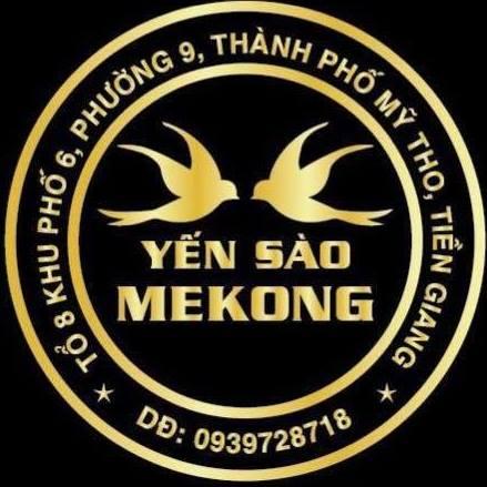 Yến Sào MeKong